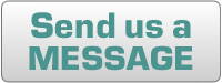 button-message-v3